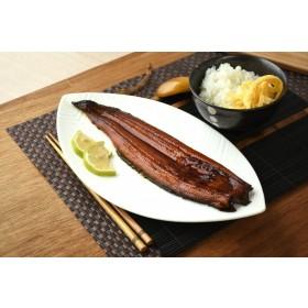 蒲燒鰻(250G/片)